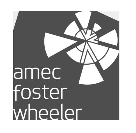 Amec Foster Wheeler Energia Oy