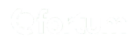 Fortum Power and Heat Oy