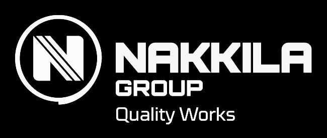 Nakkila Group